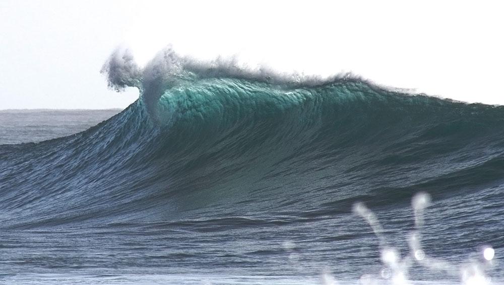 波予想サイトに頼らず良い波を当てる!これが分かれば外しません